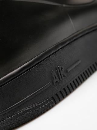 Topánky Nike Air Force 1 Foamposite Cupsole (black/black black)