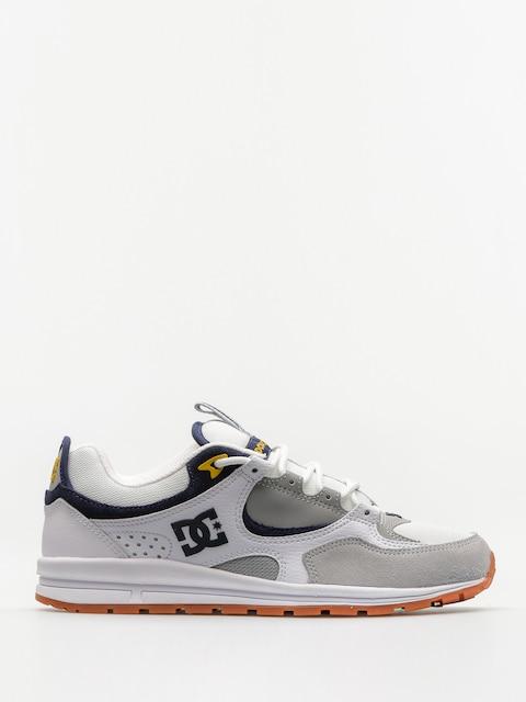 Topánky DC Kalis Lite