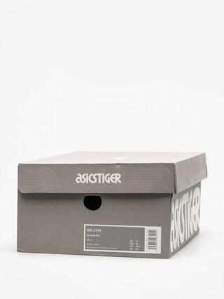 Topánky ASICS Tiger Gel Lyte (aloe/black)