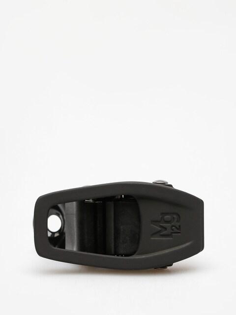 Podložka Drake Toe Buckle Mg 12 (black)