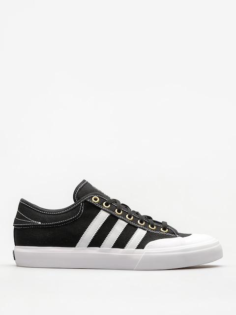 Topánky adidas Matchcourt