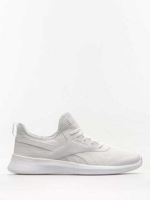 Topánky Reebok Royal Ec Rid (white/white)