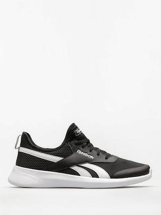 Topánky Reebok Royal Ec Rid (black/white)