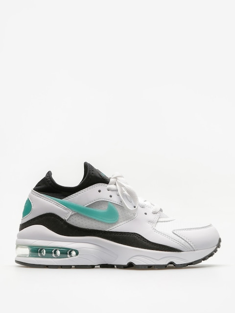 Topánky Nike Air Max 93 Wmn