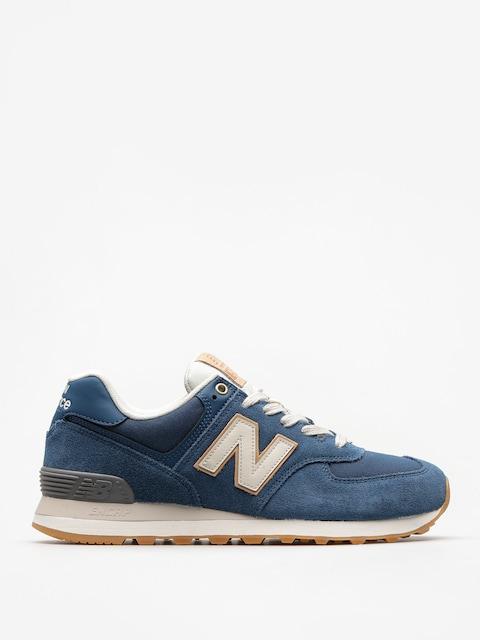Topánky New Balance 574 (north/sea)