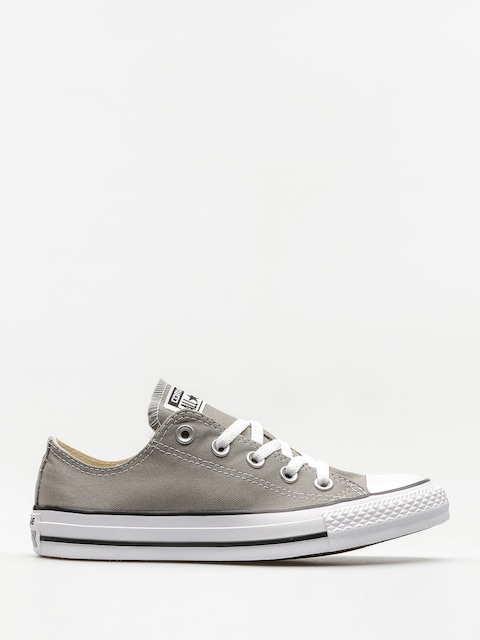 Tenisky Converse Chuck Taylor All Star Ox (dark stucco)