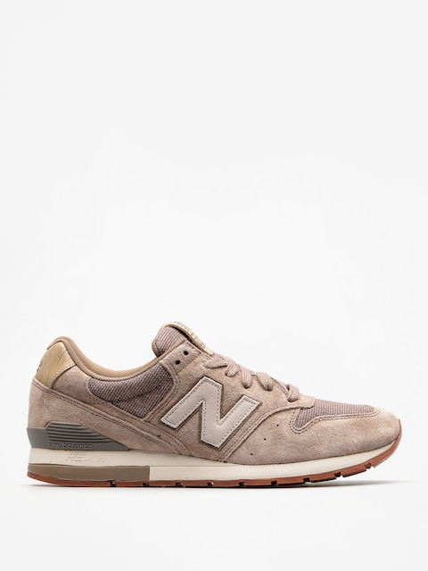 Topánky New Balance 996 (mushroom)