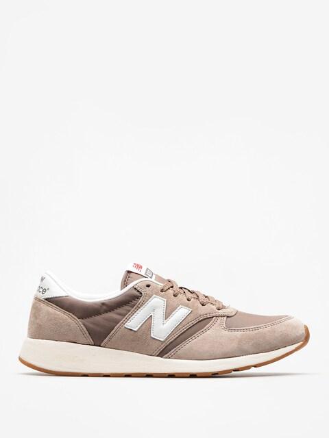 Topánky New Balance 420