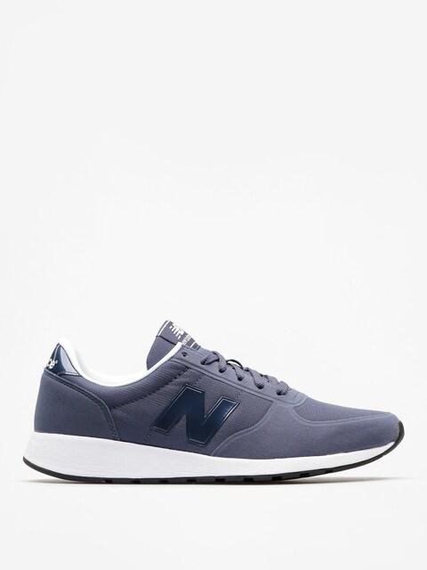 Topánky New Balance 215 (vintage/indigo)