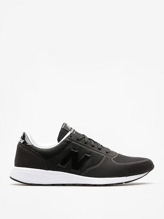 Topánky New Balance 215 (black)
