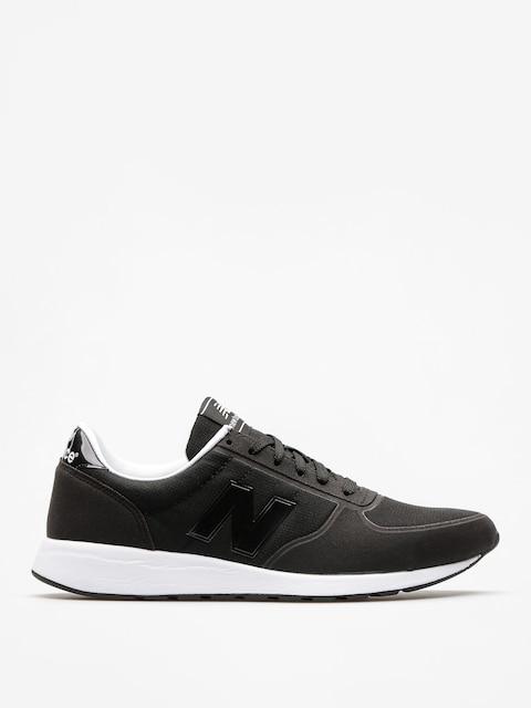 Topánky New Balance 215