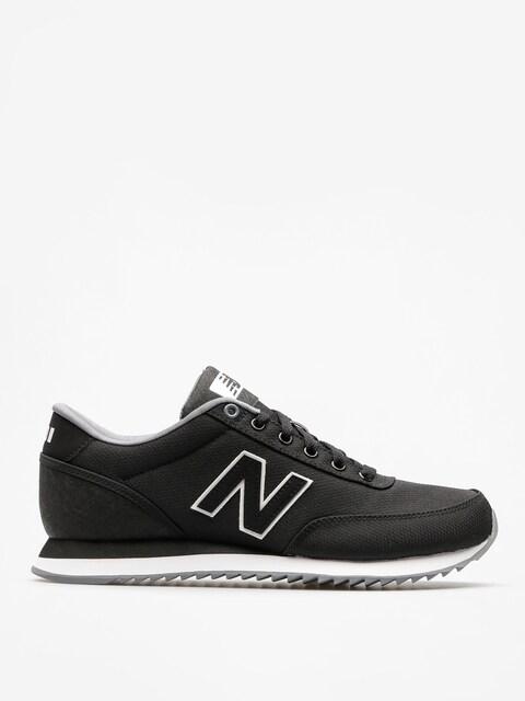 Topánky New Balance 501 (black)