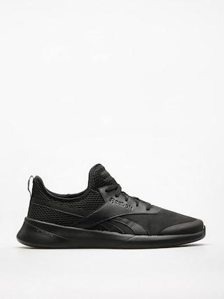 Topánky Reebok Royal Ec Rid (black/black)
