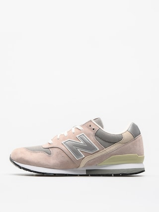 Topánky New Balance 996 (ag)