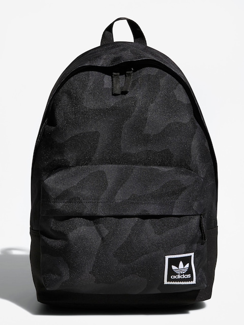 Batoh Adidas Warp Backpack (multco)