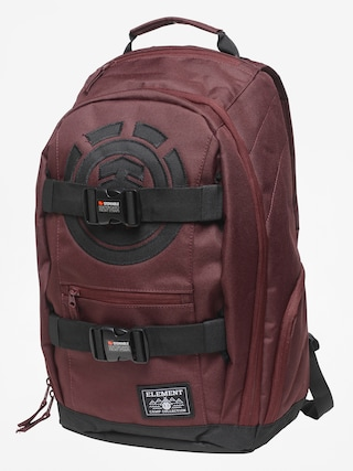 Batoh Element Mohave (napa red)