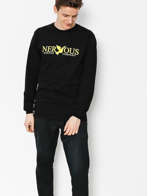 Tricko Nervous Classic