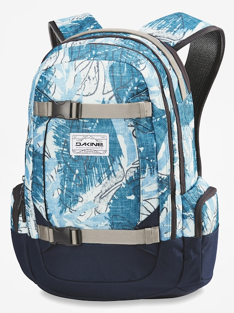 Batoh Dakine Mission 25L (washed palm)