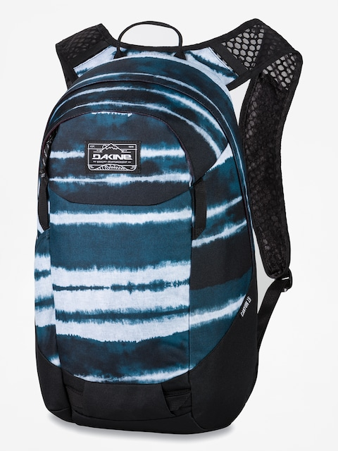 Batoh Dakine Canyon 16L (resin stripe)