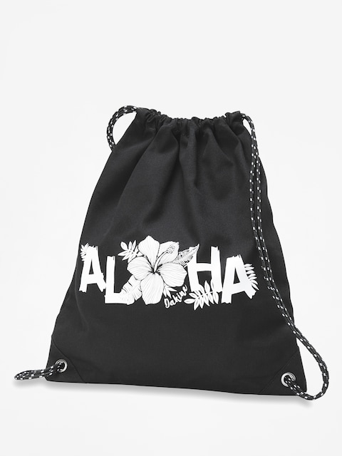 Batoh Dakine Paige 10L Wmn (aloha)