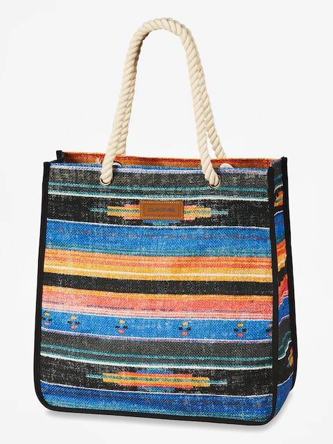 Kabelka Dakine Torba Surfside 28L Wmn (baja sunset canvas)