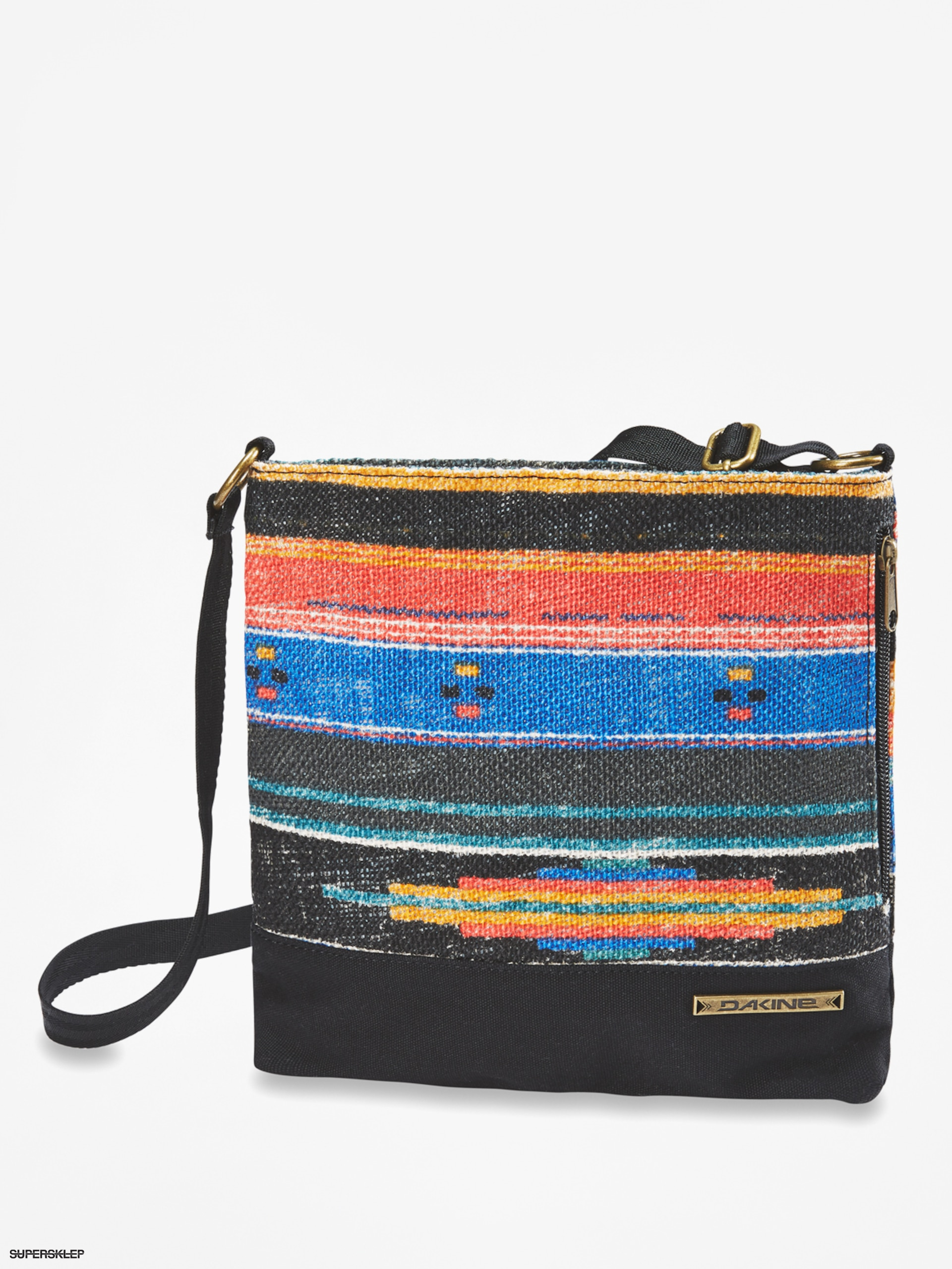 Kabelka Dakine Jodie Wmn (baja sunset canvas)