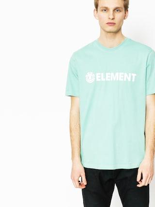Tričko Element Blazin Pastel (mint)