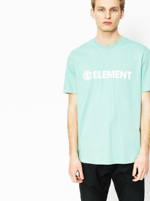 Tričko Element Blazin Pastel
