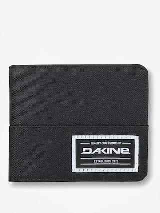 Peňaženka Dakine Payback (black)