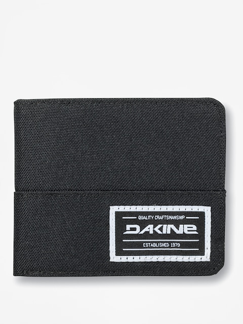 Peňaženka Dakine Payback
