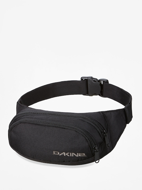 Ĺadvinka Dakine Hip Pack (black)