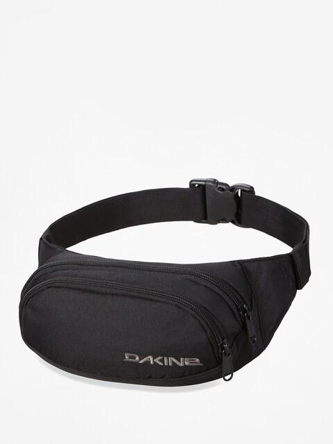 Ľadvinka Dakine Hip Pack (black)