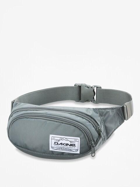 Ĺadvinka Dakine Hip Pack (slate)