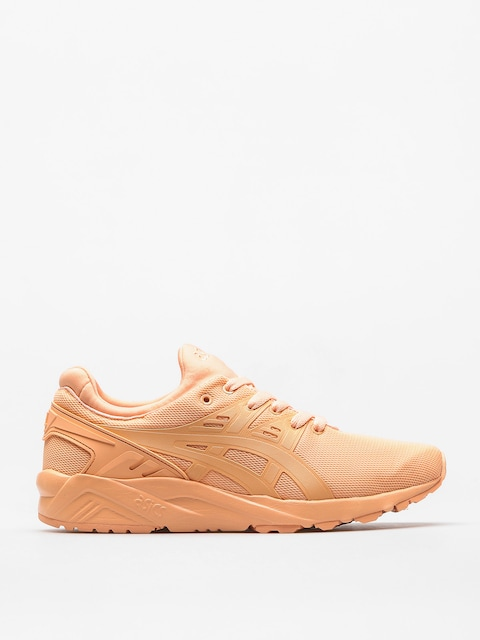 Topánky ASICS Tiger Gel Kayano Trainer Evo Gs (apricot ice/apricot ice)