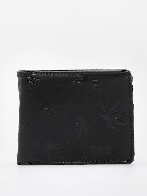 Peňaženka Vans Fergus Bifold (black)