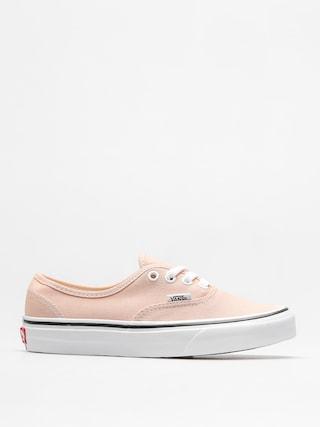 Topánky Vans Authentic (frappe/true/white)