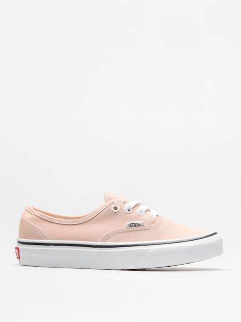 Topánky Vans Authentic (frappe/true/white)