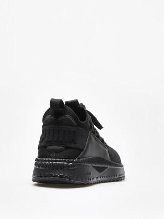 Topánky Puma  Tsugi Jun (puma black/puma black)