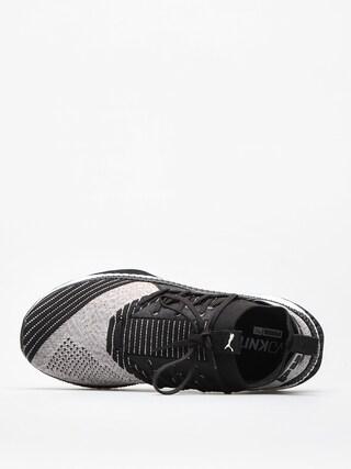 Topánky Puma Tsugi Jun (grey violet/ouiet shade/puma white)