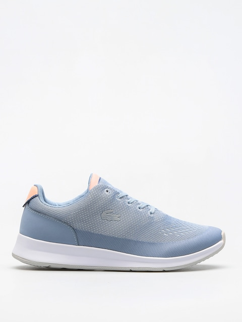 Topánky Lacoste Chaumont 118 3 Wmn