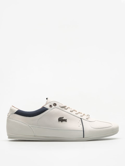 Topánky Lacoste Evara 118 1 (off white/navy)