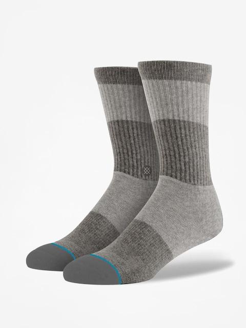 Ponožky Stance Spectrum (grey)