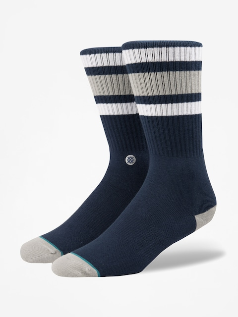 Ponožky Stance  Boyd 3 (navy)