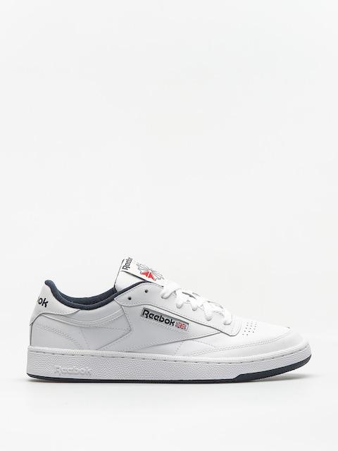 Topánky Reebok Club C 85