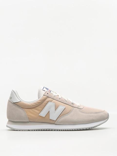 Topánky New Balance 220