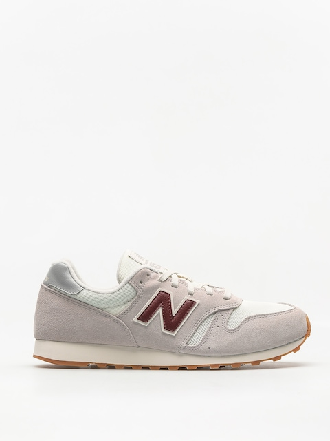 Topánky New Balance 373 (off/white)