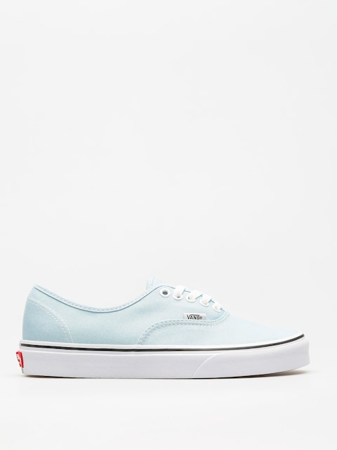 Topánky Vans Authentic (baby/blue/true/white)