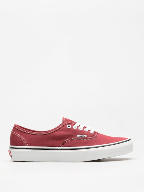 Topánky Vans Authentic (apple/butter/true/white)