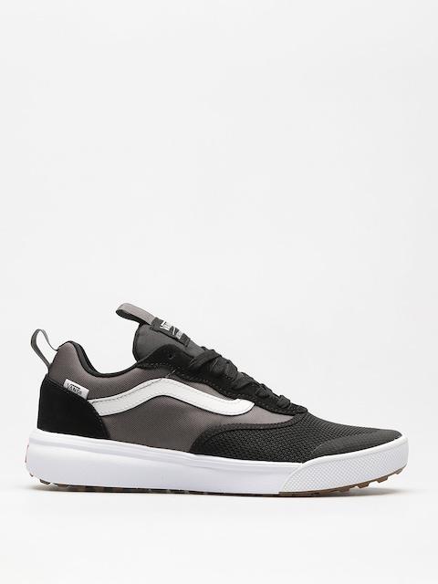 Topánky Vans Ultrarange (breeze/black/pewter)