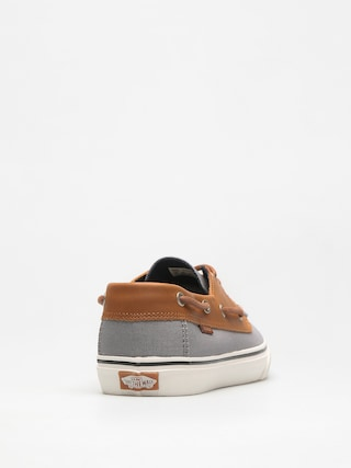 Topánky Vans Chauffeur Sf (c&l/frost/gray/marshmallow)